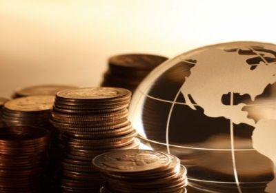 Disa kontribute të ekonomiksit Islam